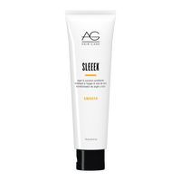 Smooth - Sleeek Argan Conditioner