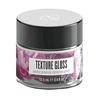 Texture Gloss