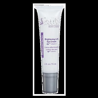 Brightening Lift Eye Cream - Skin Care