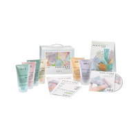 Pedicure Trial Kit