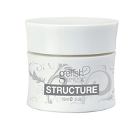 Structure Gel - Soak Off