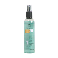 KeraCare Styling Spritz Medium Hold 55% LVOC