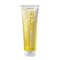 SoTan Golden Beach Tan Accelerator