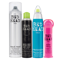 Best of Bed Head