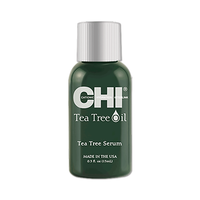 CHI® Tea Tree Oil Serum