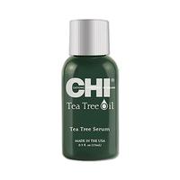 CHI® Tea Tree Oil Serum