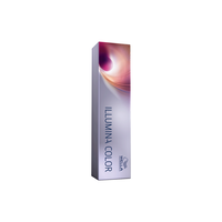 Illumina Color