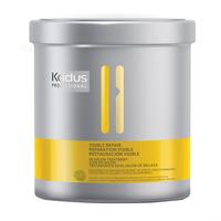 Kadus Visible Repair In-Salon Treatment