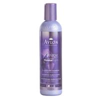 Affirm MoisturRight™ Clarifying Shampoo