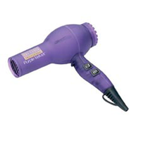 Purple Velvet Dryer 1875W