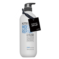 MOISTREPAIR Conditioner with HangTag