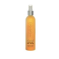 Humidity Shield Hairspray Non-Aerosol