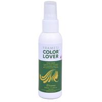 Stop Frizz - Superior Anti-Humidity Serum