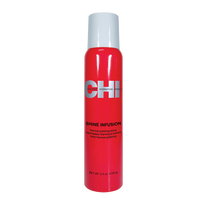 CHI Shine Infusion Spray 55% LVOC