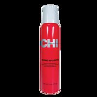 CHI Shine Infusion Spray 55% LVOC
