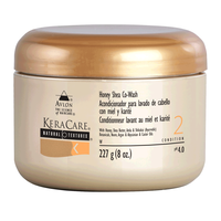 KeraCare Natural Textures Co Wash