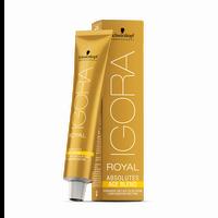 IGORA Royal Absolutes Age Blend-