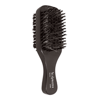 Scalpmasters 2 Sided Club Brush