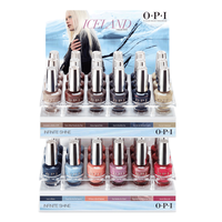 Iceland Collection C Edition - OPI Infinite Shine