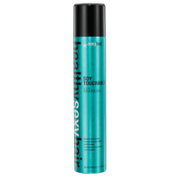Healthy Sexy Hair - Soy Touchable Weightless Hairspray