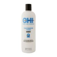 Transformation Bonder Formula B for Colored/Chemically Treated Hair