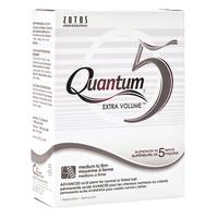 5 Extra Volume Acid Perm