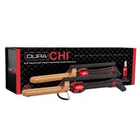 Dura CHI Marcel Iron - 3/4 Inch