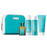 Beauty Superstars Travel Set