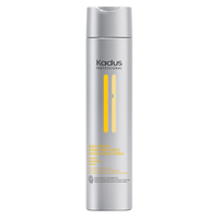 Kadus Visible Repair Shampoo