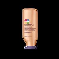 Softening Condition - Precious Oil