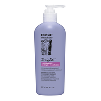 Sensories Bright Conditioner