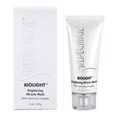 Biolight™ Brightening Miracle Mask