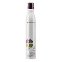 Supreme Control Hairspray