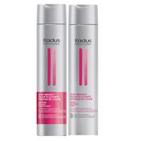 Color Vibrancy Shampoo & Conditioner Duo