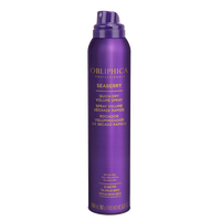Seaberry Volume Spray