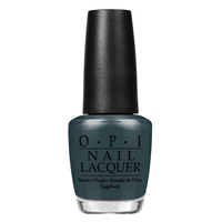 Washington Collection - OPI Lacquer