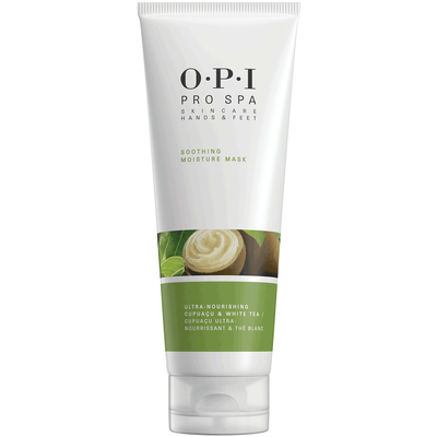 Pro Spa Soothing  Moisture Mask