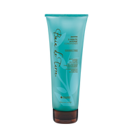 Jasmine 2-Minute Intense Conditioner