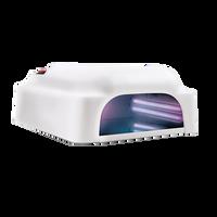 36-Watt UV Lamp