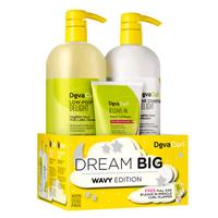 Dream Big - Wavy Edition