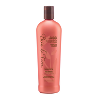 Shea Butter and Wild Ginger Repair Conditioner
