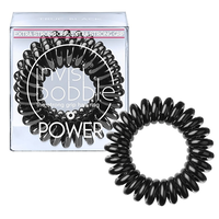 Invisibobble Hair Ring -  Power
