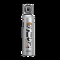 Unlimitor Spray Wax