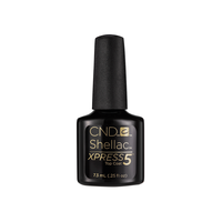Shellac Express5 Top Coat