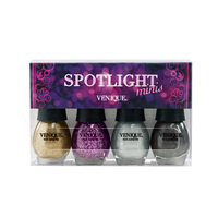 Couture Spotlight Minis