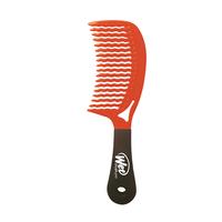 BOHO Mandarin Wet Comb