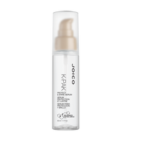 Protect and Shine Serum
