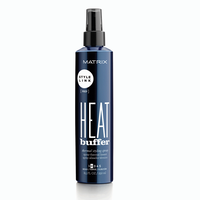 Heat Buffer - Thermal Styling Spray