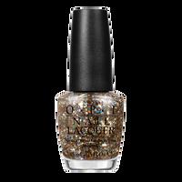 Spotlight On Glitter Collection