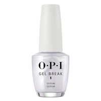 Gel Break Treatment System Serum Base Coat - Step 1